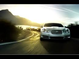 white jaguar car wallpaper hd jaguar cars wallpapers hd white hd wallpaper