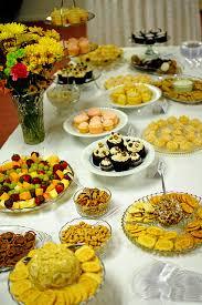 food tables at wedding reception food decoration for wedding wedding food table ideas wedding
