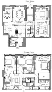 maisonette floor plan maisonette floor plans friv5games com design pinterest