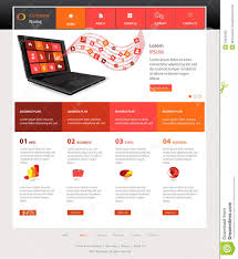 web design templates website template design stock photography image 34949032