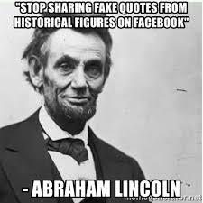 Meme Exles - fake quotes meme generator best quotes 2018