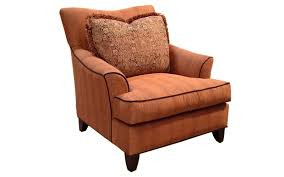 accent chairs rebelle home furniture store medford oregon