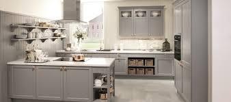 traditional u0026 modern kitchen designs u0026 installations in yorkshire
