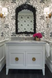 Small Space Bathroom Sinks Bathroom Bathroom Vanity And Mirror Bathroom Vanities And Sinks