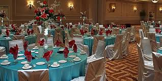 wedding venues in kansas harrah s kansas city casino hotel weddings