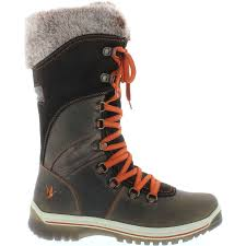 womens winter boots santana canada morella boot women s backcountry