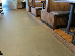 Polished Laminate Flooring Vintage Resurfacing Concrete Flooring Systems Murfreesboro Tn