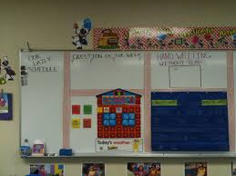 interior design simple classroom decorating themes for preschool