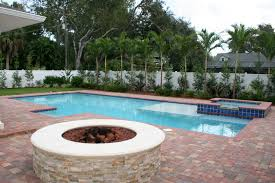 fort myers pool spa construction company and builds ultimate