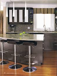 better homes and gardens kitchen ideas kitchens better homes and gardens interior designer geotruffecom