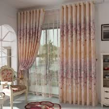 joyous kitchen curtains designs n top bay window casual curtain formal curtains ideas image room