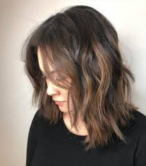 shag haircut 1970s 38 chic medium shag hairstyles haircuts for women 2018