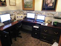 Bush Bennington L Shaped Desk Bush L Shaped Desk Black Deboto Home Design Best Bush L Shaped
