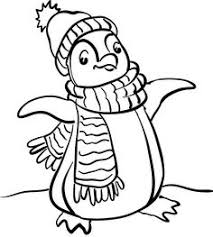 coloring pages of club penguin http static com a56936857e3b5ee42eb7f18ceb50adb4 vy4y0le