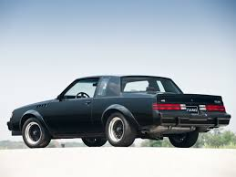 1982 Buick Grand National For Sale 17 Best Images About Grand National On Pinterest