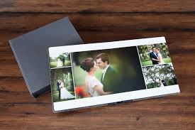 10x13 photo albums new waverly albums professional photo printing photo gifts