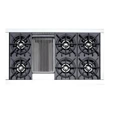 Wolf Downdraft Cooktop 36 Inch Gas Stove Top U2013 April Piluso Me