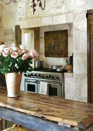 Country Style Interior Design Ideas Best 25 Rustic French Country Ideas On Pinterest Country Chic
