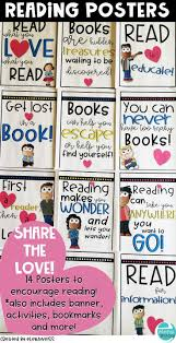 quotes about reading month 1176 best reading themes for kids images on pinterest books for
