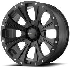 lexus ls bolt pattern custom wheels for 2016 2017 lexus lx 570