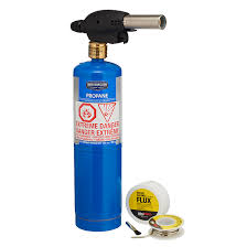 how to light a propane torch soldering propane torch kit 14 1 oz 5 pieces rona