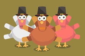 images funny thanksgiving free thanksgiving pictures images and wallpapers