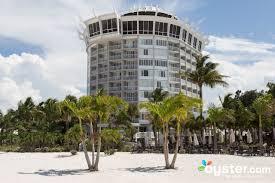 the 15 best st pete beach hotels oyster com