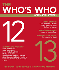 who u0027s who of financial services asia 2012 13 by fst media issuu