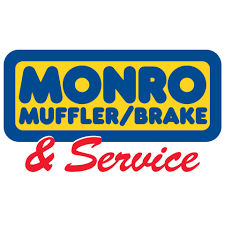 Brake And Light Inspection Price Monro Muffler Brake U0026 Service At 1194 University Avenue Rochester
