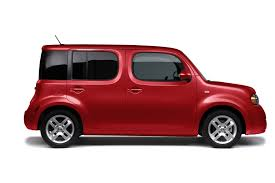 nissan cube inside nissan cube fresh in 2012 prices announced