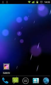 android ics ics phase beam live wallpaper app for android android