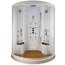 insignia quadrant steam shower cabin 1350 x 1350 victoriaplum com