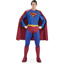 Lighted Halloween Costumes by Halloween Costume Ideas For Men