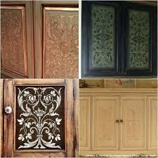 adding crown molding to kitchen cabinets update kitchen cabinet doors with molding fresh adding crown molding
