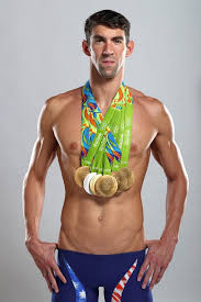 Most Decorated Winter Olympian - most decorated men athletes ara rowing