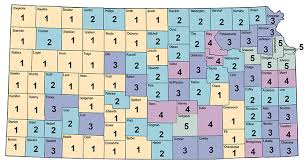 map of counties in kansas service maps