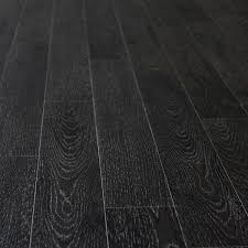 Black Vinyl Plank Flooring Espresso Vinyl Plank Flooring Redbancosdealimentos Org