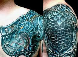 best 25 armor tattoo ideas on pinterest armor sleeve tattoo