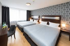 hotel munich inn design hotel germany booking - Design Hotel Munich