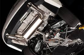 bmw 3 series turbo cobb tuning bmw 3 series n54 turbo back exhaust