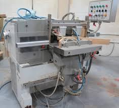 find machines brighton woodworking machinery toronto