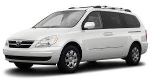 lexus warranty enhancement program dashboard amazon com 2008 toyota sienna reviews images and specs vehicles