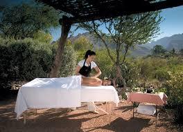 Wedding Venues In Tucson Az Wedding Venues Tucson Az Wyndham Westward Look Resort Tucson