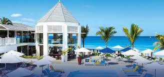 azul sensatori jamaica luxury resort in seven mile beach