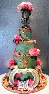 best 25 rosebud cakes ideas on pinterest unique cakes pillow