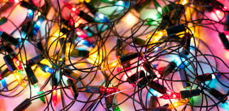 cheapest place to buy christmas lights where to buy christmas lights ornaments and decorations in hong
