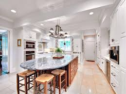 Large Island Kitchen Island Kitchen Table Combo Tables Inspiration Idea Outstanding