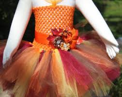 Thanksgiving Tutu Dresses Whole Baby Girls Peacock Colors Tutu Dress With Black