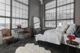 loft home decor urban decorating best home design fantasyfantasywild us