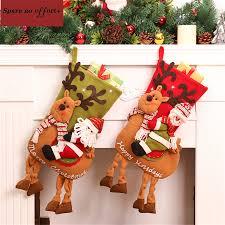 popular christmas ornaments large buy cheap christmas ornaments